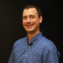 avatar for Matthieu Caron