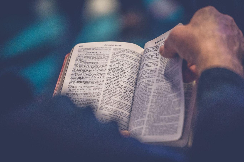Comment faut-il considérer la fin de l'évangile de Marc ? Est-il canonique ? Devons-nous «saisir des serpents» ?