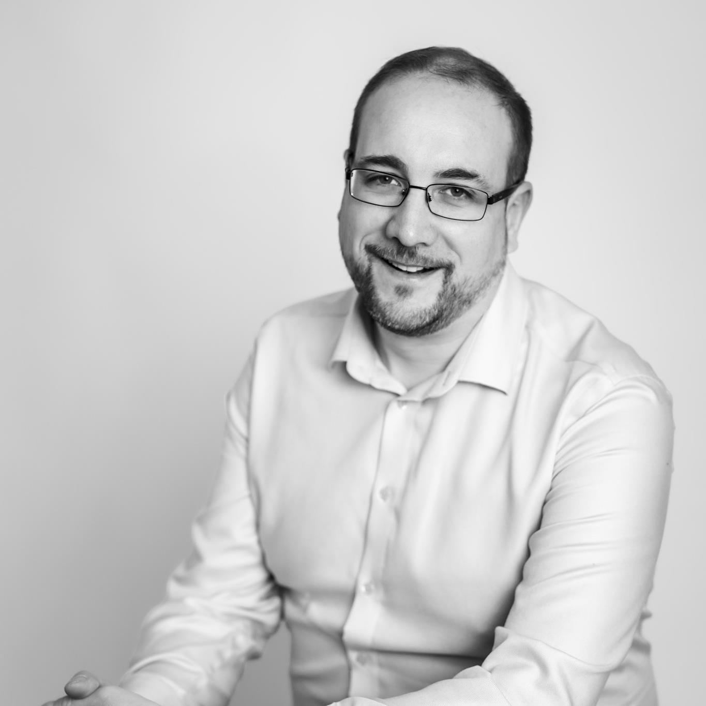 avatar for Guillaume Bourin