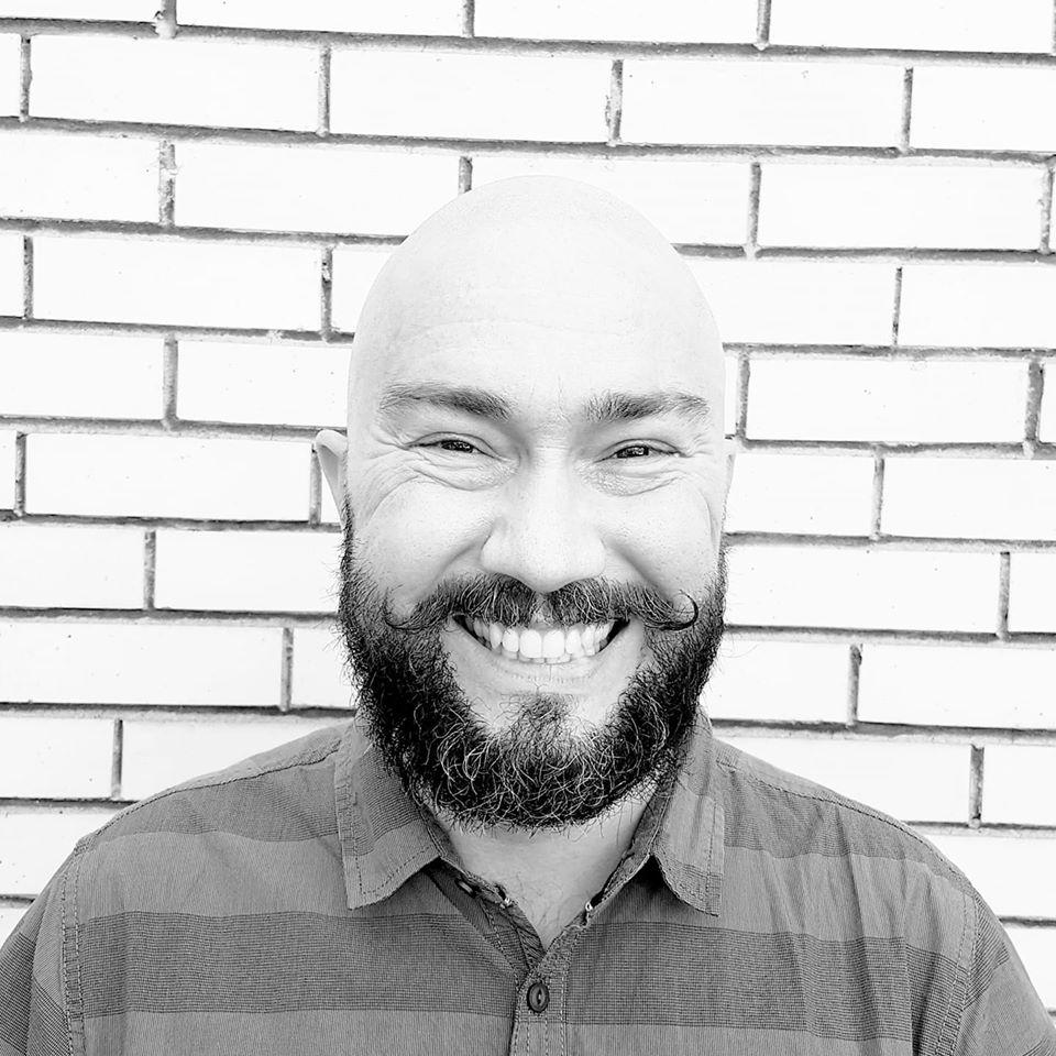 avatar for Aaron Schroeder-Tabah
