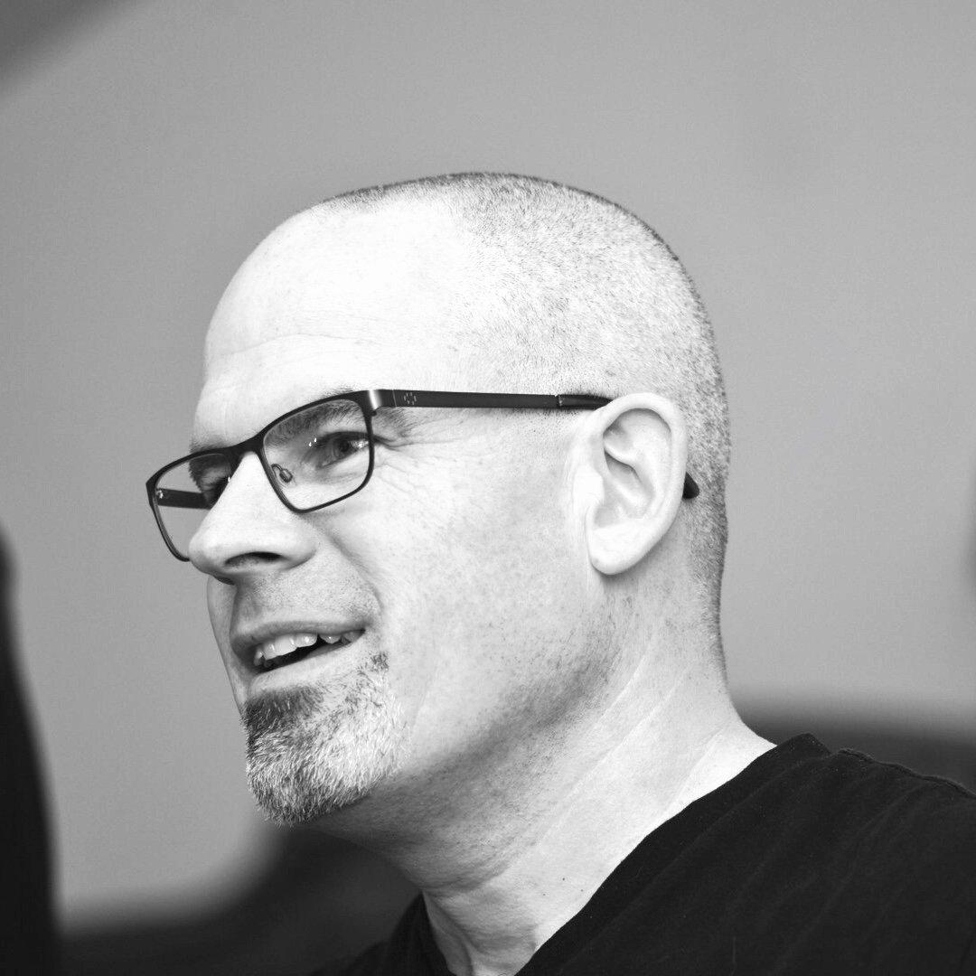 avatar for Daniel Thornton