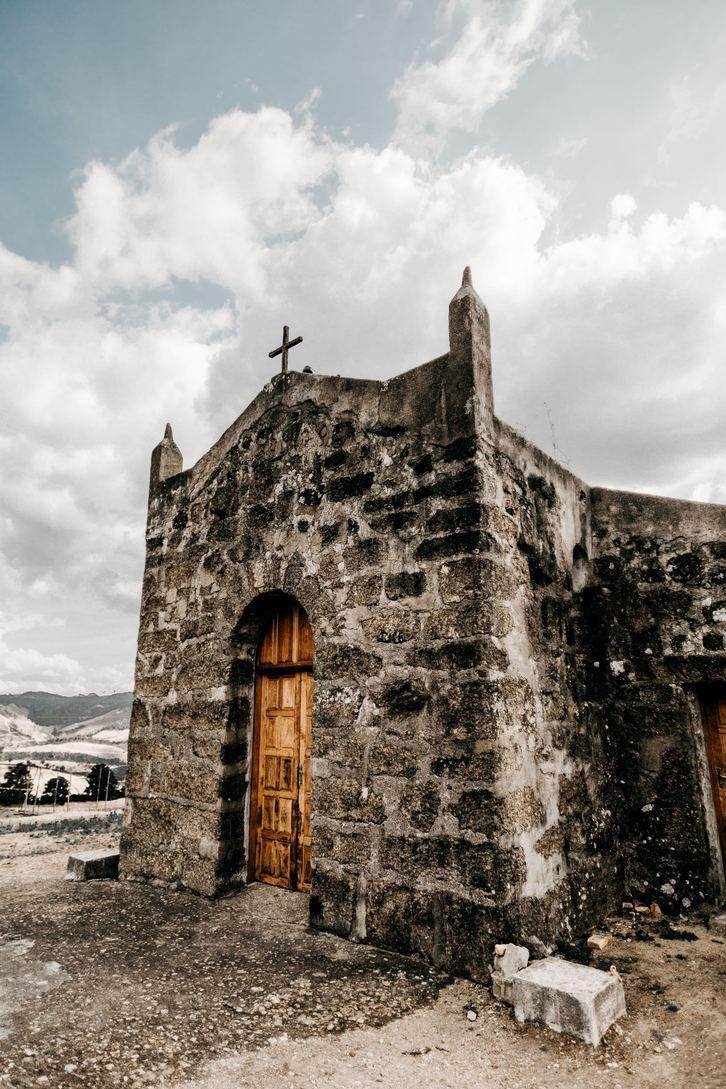 Étudier la Bible – Questions clés pour interpréter une épître du NT