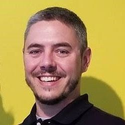 avatar for Eric Ricard