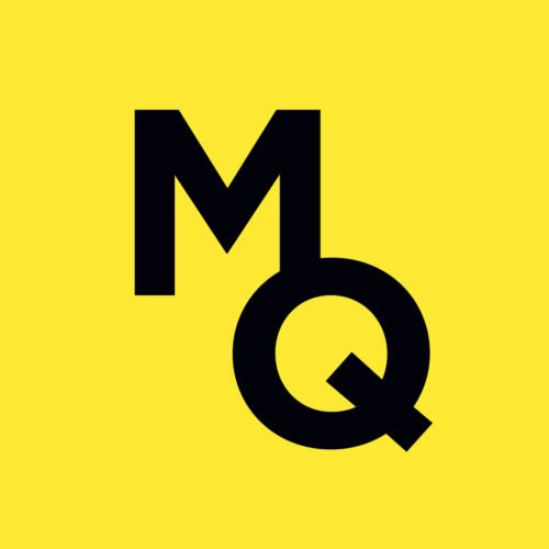 Mission Québec