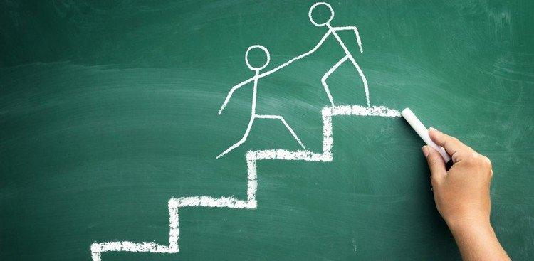 Que dit la Bible au sujet du coaching et du mentorat ?