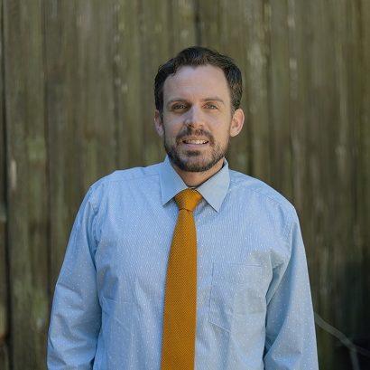 avatar for André Schutten