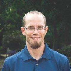 avatar for Dan Stegeman