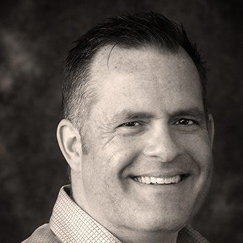 avatar for Paul Carter