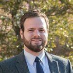 avatar for Bradford Littlejohn