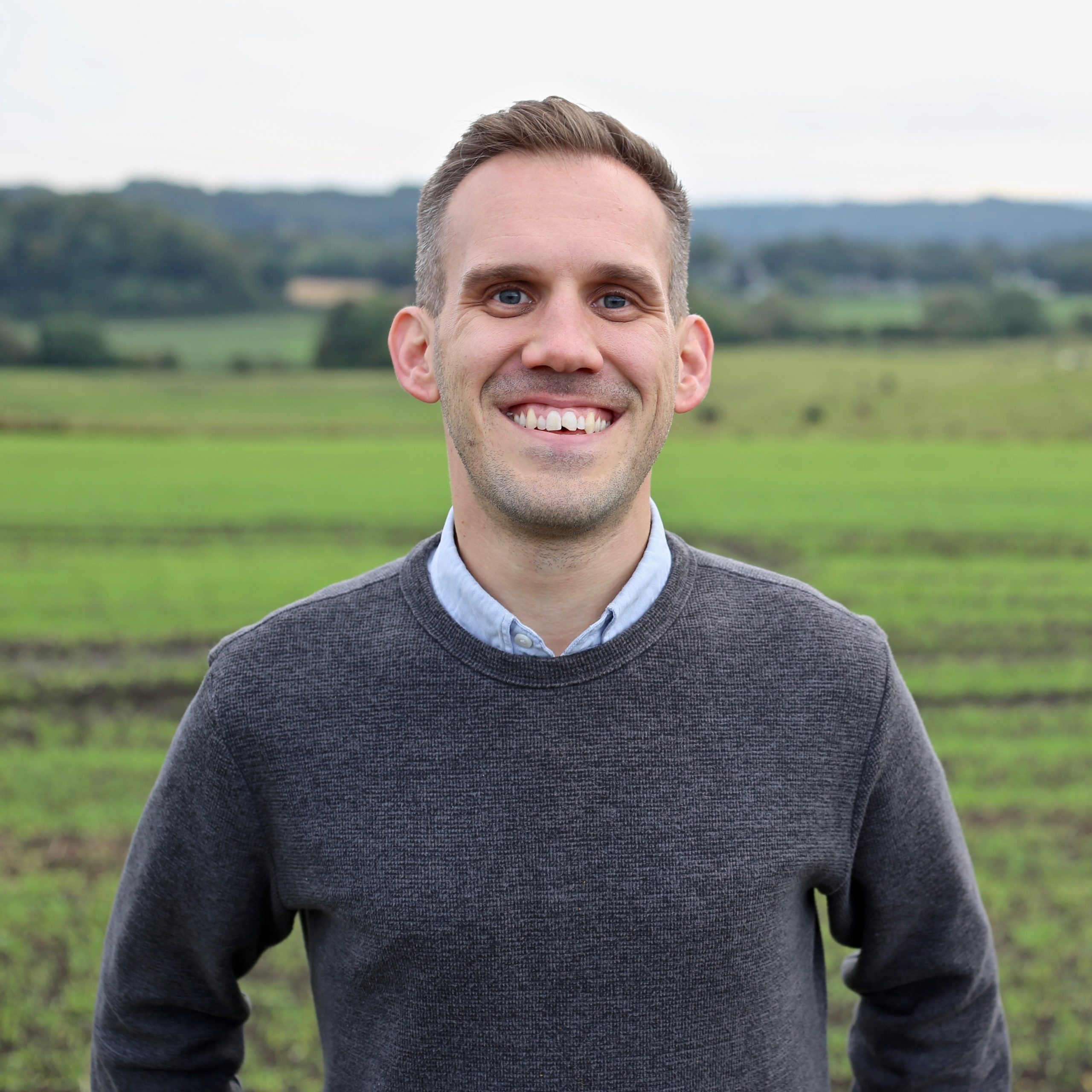 avatar for Alex Kirk
