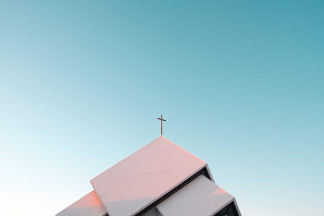 L'Église des années 2020