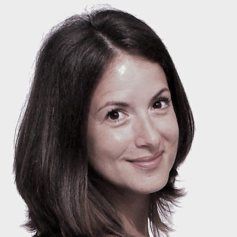 avatar for Caroline Collins