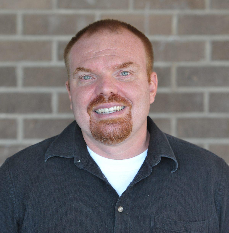 avatar for Dwayne Cline