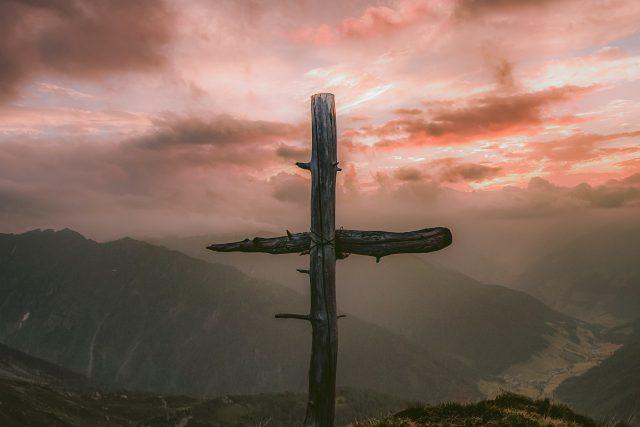 Pâques et les apparitions post-résurrection de Jésus