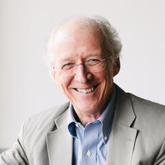 avatar for John Piper
