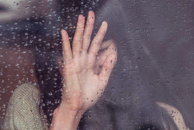 Des millions de victimes : les dommages innombrables causés par le manque d'intégrité