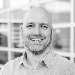 avatar for Adam Griffin