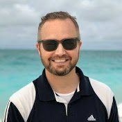 avatar for Matthew Ruttan