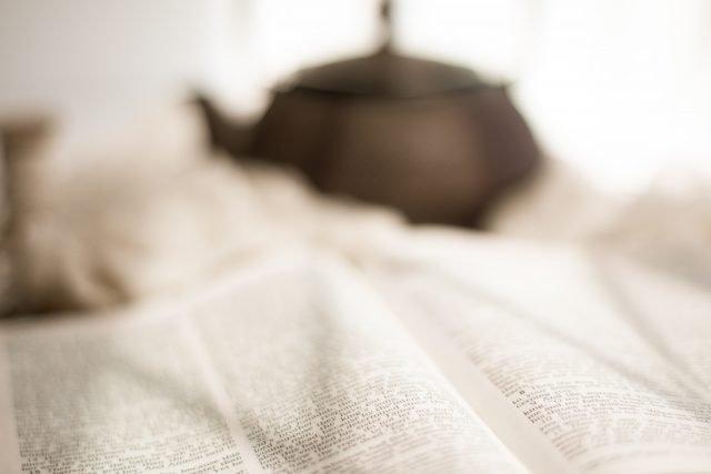 À qui les Proverbes sont-ils destinés ?