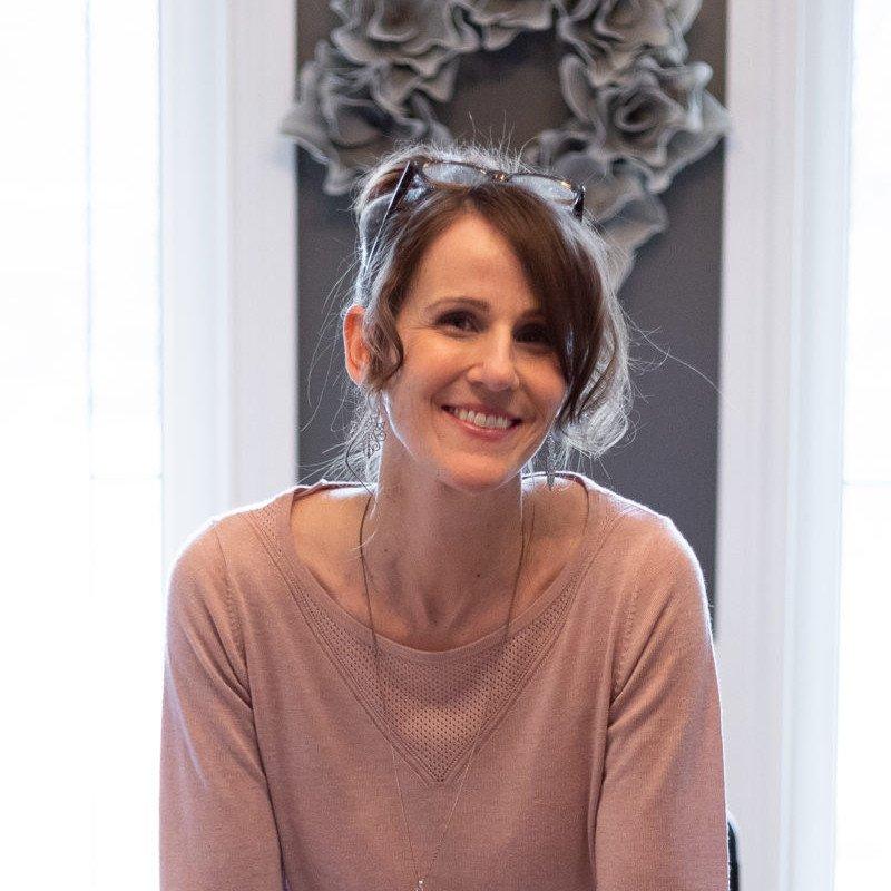 avatar for Janet Surette