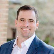 avatar for Greg Lanier