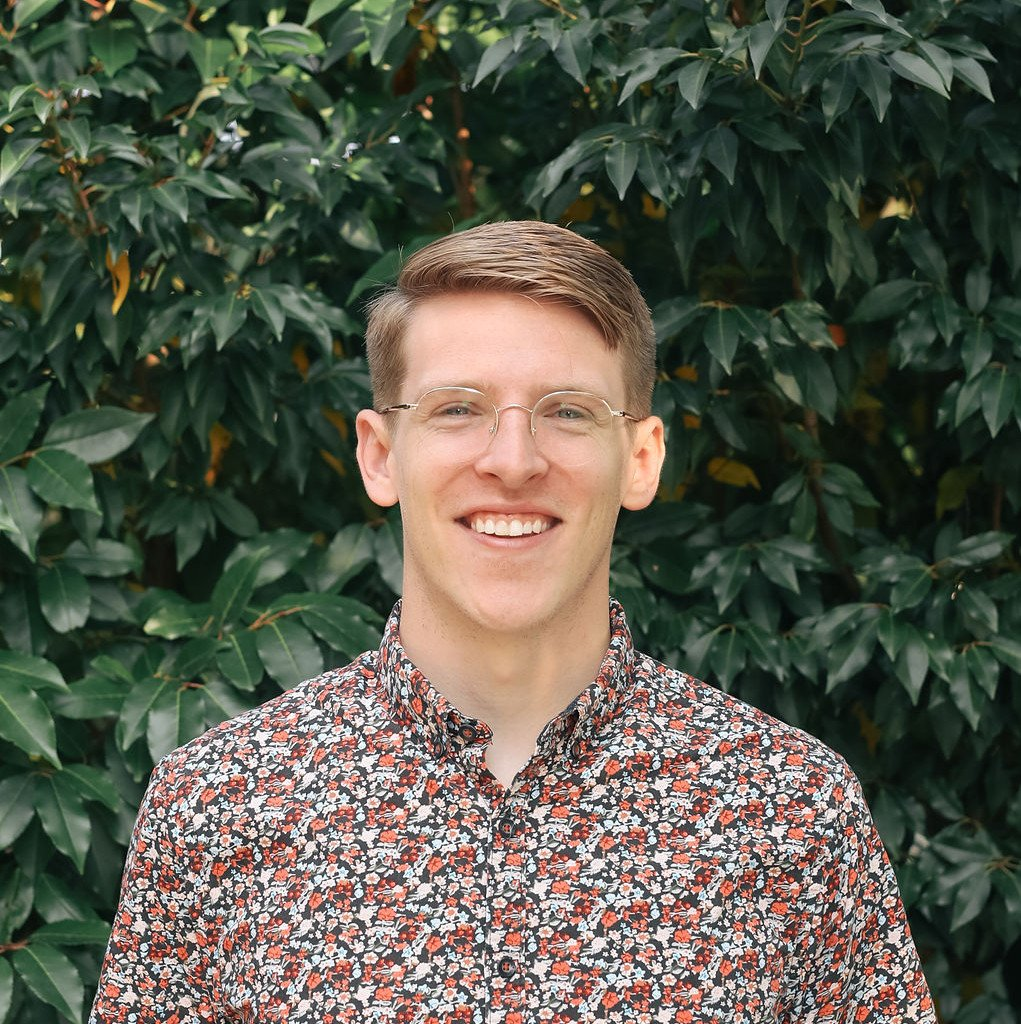 avatar for Matthew Crocker